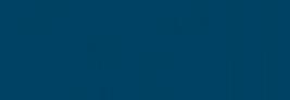 Logo Sol Majeur